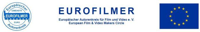 Eurofilm logo.JPG