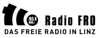 FRO_logo_das_freie_Radio_in Linz_QUER.jpg