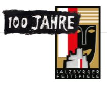 100 S.JPG