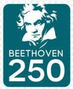 Beethoven 250.JPG