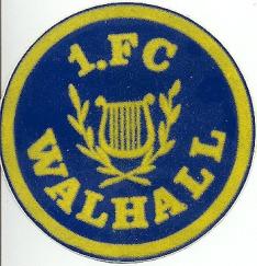 FC Walhall 1