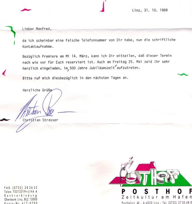 Posthof 13-05-2020 18;37;57.jpg