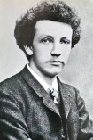 richard_strauss (1).jpg