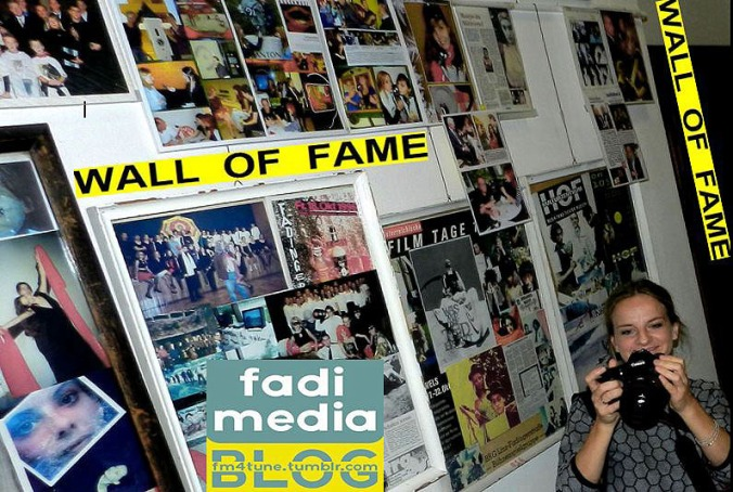 WALL OF FAME.JPG
