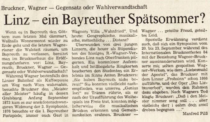 Tagblatt 84kl.jpg