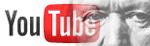 YouTubeWagnerChannel-Logo-150x46.jpg
