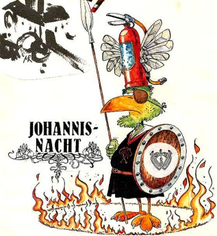 johannisnacht wildberg plakat 1kl.jpg