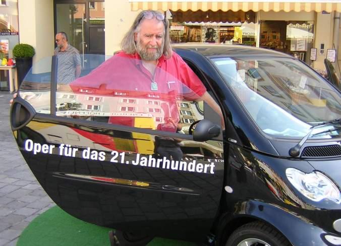 smarte wagner klänge bayreuth 04 kl.JPG