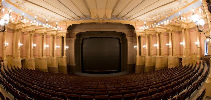 Festspielhaus-Bayreuth-Innenansicht