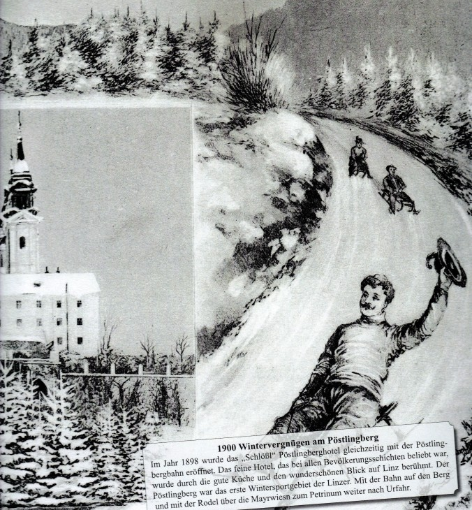 Linz Schnee.jpg