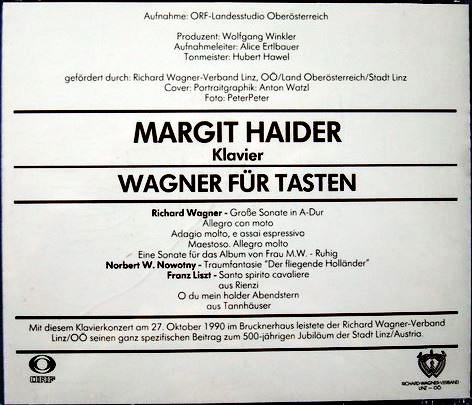 margit2.JPG
