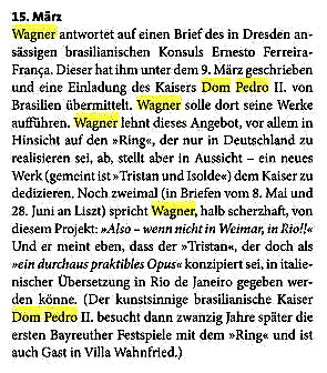 1857  Dom Pedro.JPG
