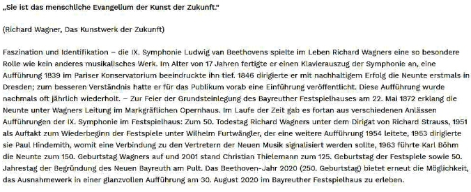 Beethovens IX..JPG