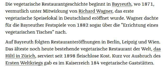 veggie Wagner.JPG