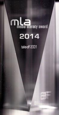 30-10-2014 22;29;02.jpg