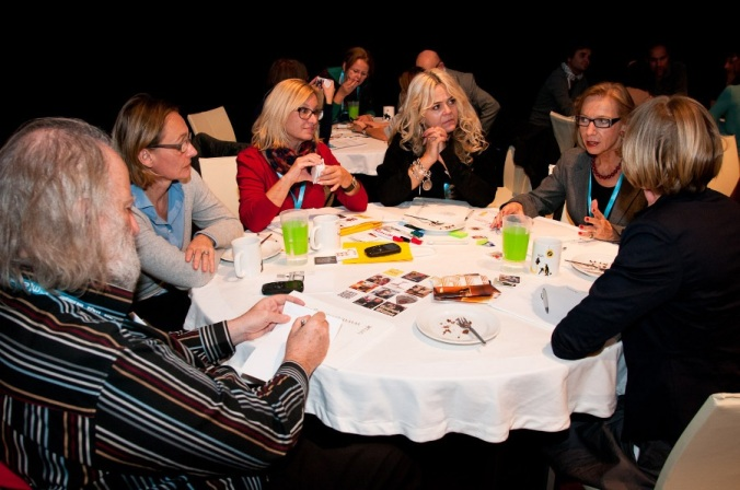 hanshochstoeger-mla2012-worldcafe-010_9001.jpg