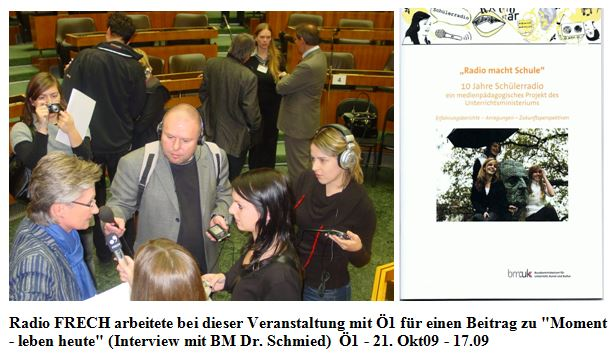 parlament frech ö1 bilder JB 09.JPG