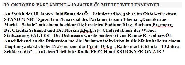 parlament frech ö1  JB 09.JPG