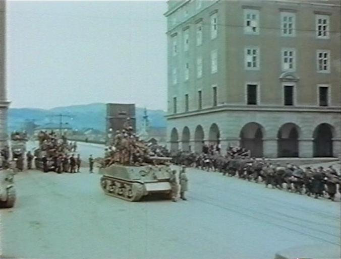 Special_Film_Project_186_-_Hauptplatz_Linz_3.png