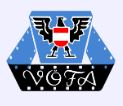 vöfa logo.JPG