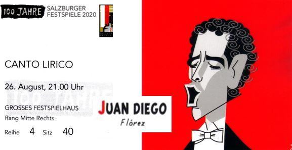 Diego 26 08