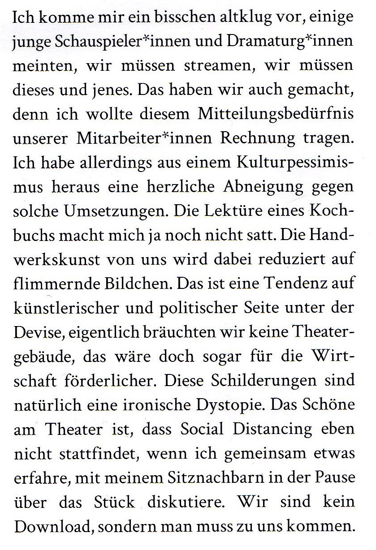 theater-broschuere