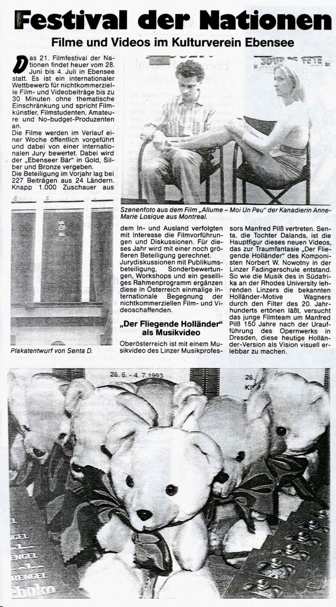 1993 Ebensee 03 a
