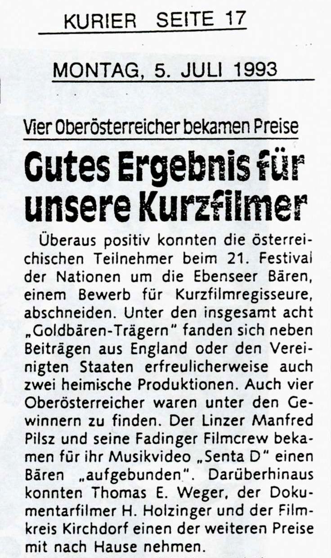 1993 Ebensee 03