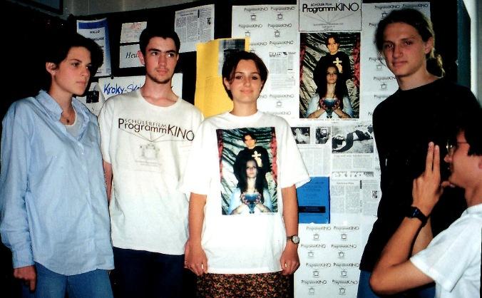 1996-06 Ebensee 219